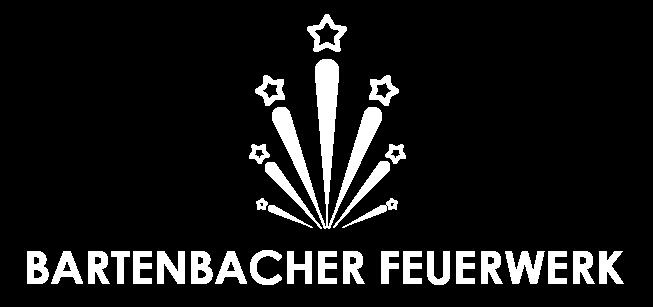 Feuerwerk Logo Light
